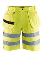 Blåkläder 1535 Short High Vis