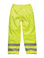 Dickies SA12005 H/Way Trs C/W Str