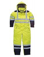 Dickies SA7000 W/P Safety C/All