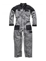 Dickies WD4940 GDT 210 COVERALL