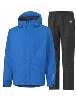 Helly Hansen Waterloo Set 70627 Blauw