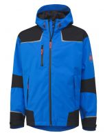 Helly Hansen Chelsea Shell Jacket 71047 Blauw