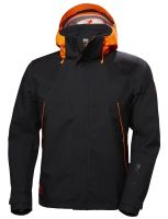 Helly Hansen Chelsea Evolution Shell Jacket 71140