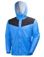 Helly Hansen Magni Light Jacket 71163 Blauw