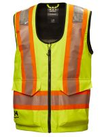 Helly Hansen Icu Safety Vest 71170