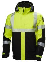 Helly Hansen Icu Shell Jacket 71172