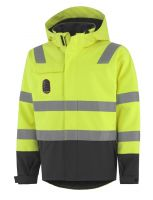 Helly Hansen Aberdeen Insulated Jacket 71385