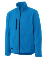 Helly Hansen Minto Fleece 72046 Blauw
