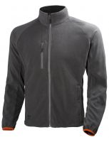 Helly Hansen Eagle Lake Jacket 72085 Antraciet