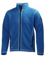 Helly Hansen Hay River Jacket 72111 Blauw