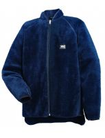 Helly Hansen Basel Reversible Jacket 72262 Donkerblauw