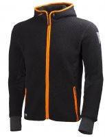 Helly Hansen CHELSEA EVO HOODED PILE JACKET 72269