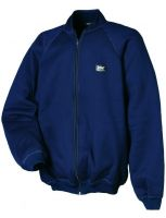 Helly Hansen Zurich Reversible 72359
