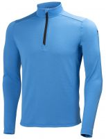 Helly Hansen Chelsea Active HZ 75063 Blauw