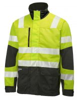 Helly Hansen York Jacket 76275