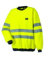 Helly Hansen Mildenhall Sweater 79130 Geel