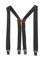 Helly Hansen Logo Suspenders bretels 79523
