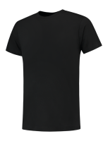 Tricorp 101002-Black-5XL (sale)