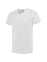 Tricorp 101005-White-XL (SALE)