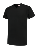 Tricorp 101007-Black-5XL (sale)