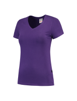 Tricorp 101008-Purple-5XL (SALE)