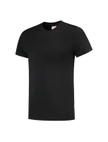 tricorp 101009-Black-XL (SALE)