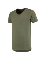 Tricorp 104003-Army-3XL (SALE)