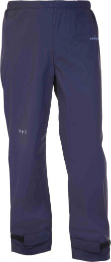 Trousers Hydrosoft FR AST navy Newcastle