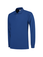 Tricorp 201009-RoyalBlue-5XL (SALE)