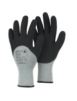 Winterhandschoen Latex Foam PSP 18-121