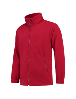 Tricorp 301002-Red-XXL (SALE)