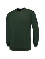 Tricorp 301008-Bottlegreen-XXL (SALE)