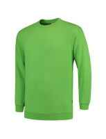 Tricorp 301008-Lime-5XL (SALE)