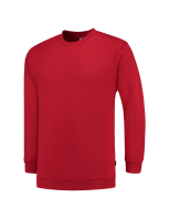 Tricorp 301008-Red-3XL (SALE)