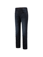 Tricorp 504001-Denimblue-34/32 (SALE)