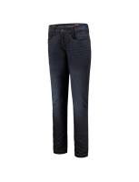 Tricorp 504004-Denimblue-30/32 (SALE)