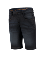 Tricorp 504010-Denimblue-36 (SALE)