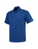 Tricorp 701003-RoyalBlue-4XL (SALE)