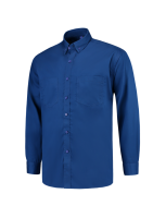 Tricorp 701004-RoyalBlue-7XL (SALE)