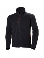 Helly Hansen Kensington Fleece Jacket
