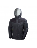 Helly hansen 71163 Magni rain jacket - S (sale)
