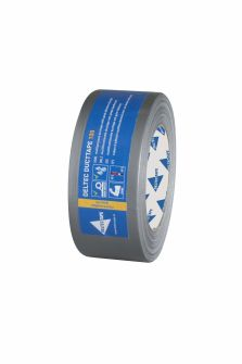 Deltec Duct Tape 100 38mm x 50m
