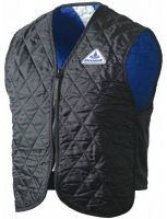 Hyperkewl 6529 TECHNICHE EVAPORATIVE COOLING VESTS