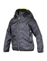 Junior Soft Shell Jack 7506