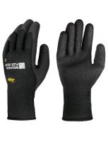 Weather Flex Grip Gloves 9313