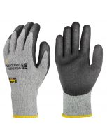 Weather Flex Cut 5 Gloves 9317