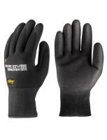 Weather Flex Sense Gloves 9319