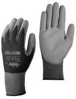 Precision Flex Light Gloves 9321