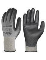 Power Flex Cut 5 Gloves 9326