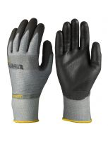 Precision Flex Cut 3 Gloves 9329